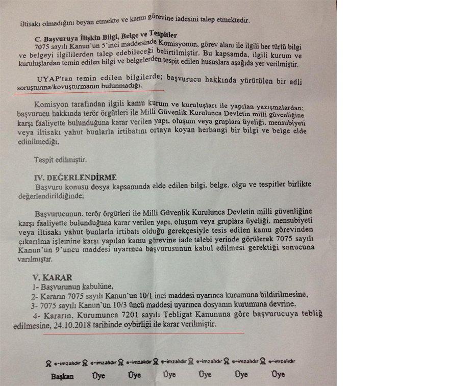 calisma-bakanligi-personeline-yonelik-ohal-komisyonu-karari-001.jpg