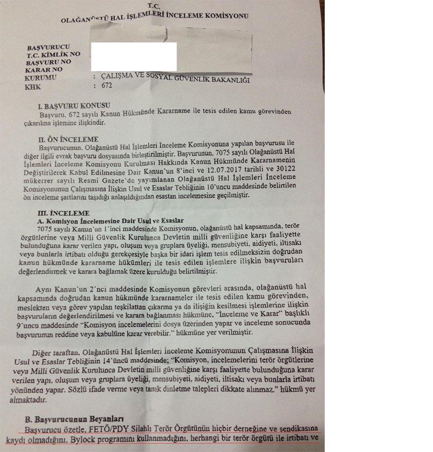 calisma-bakanligi-personeline-yonelik-ohal-komisyonu-karari.jpg