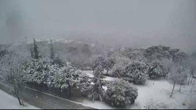 Samsun'da Okullar tatil mi? 4 Ocak 2015