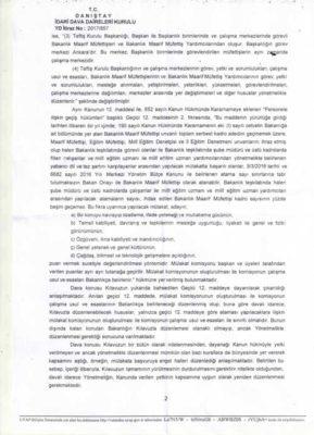 danistay-karari-11-289x400.jpg