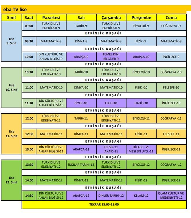 eba-tv-uzaktan-egitim-programi-yayin-akisi-002.jpg