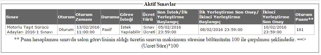 ekran-alintisi(50).png