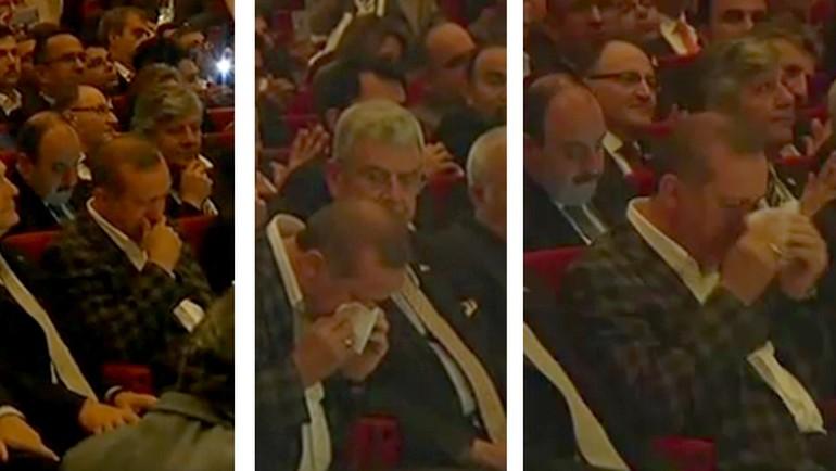 erdoganin-gozyaslarijpg.jpg