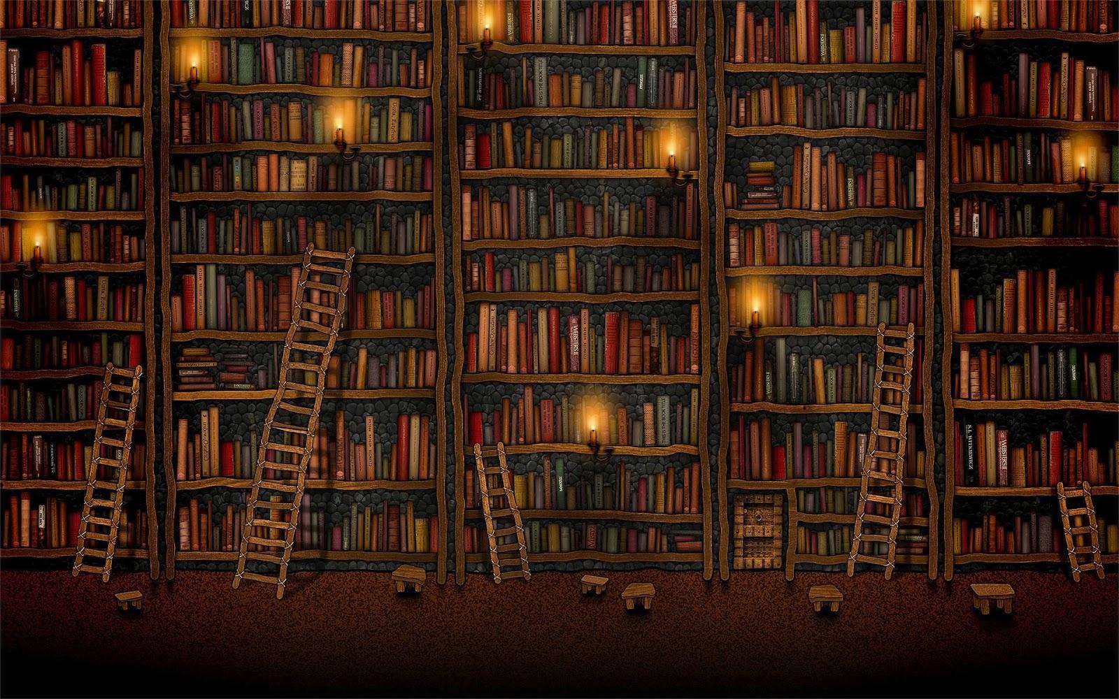 eski-kitap-book.jpg