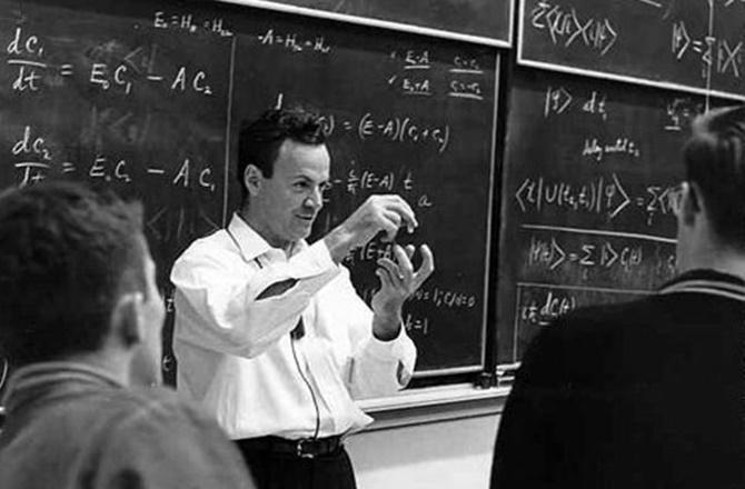feynman-teknigi.jpg