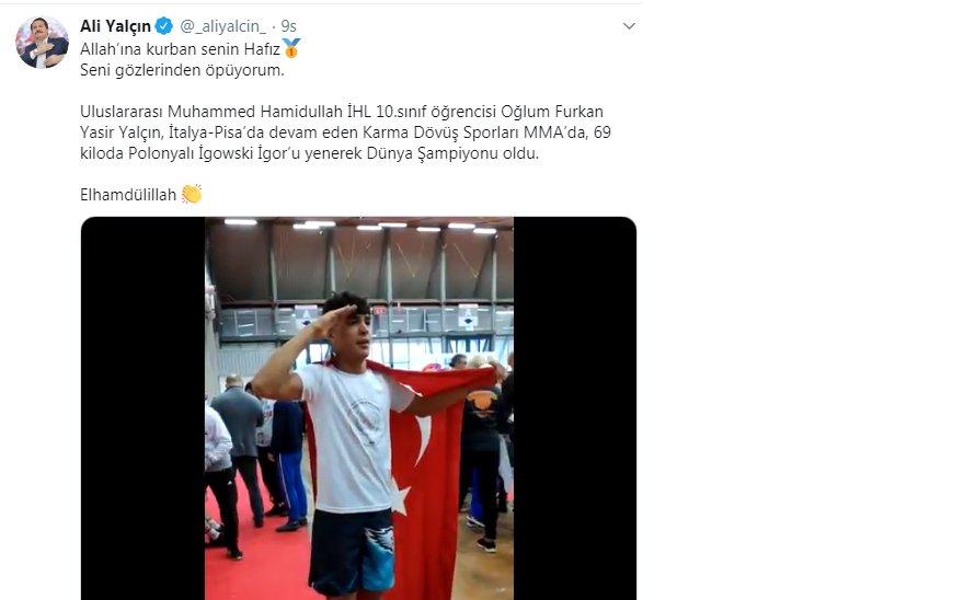 furkan_yasir_yalcin4.jpg