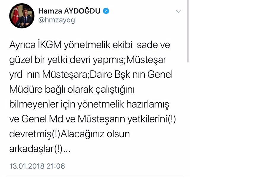 hamza_aydog_tweet.jpeg