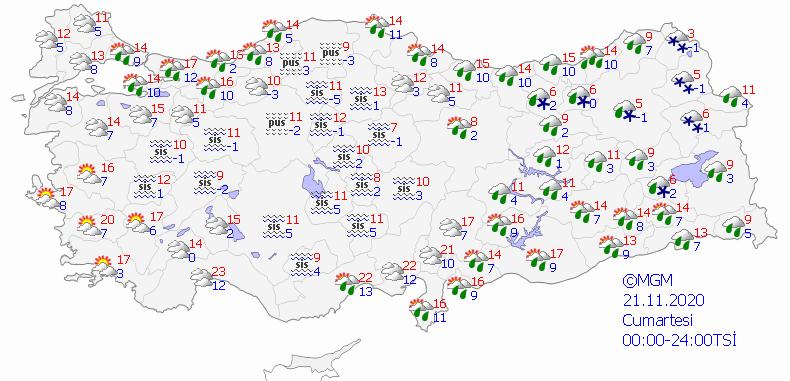 haritatahmingun1-014.png