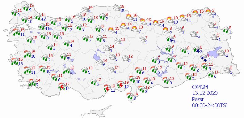 haritatahmingun1-015.png