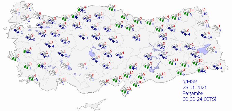 haritatahmingun1-017.png