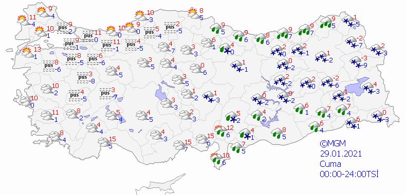 haritatahmingun1-018.png