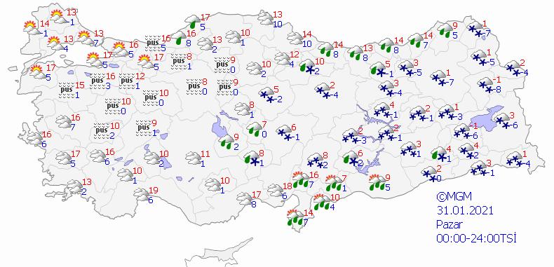 haritatahmingun1-020.png