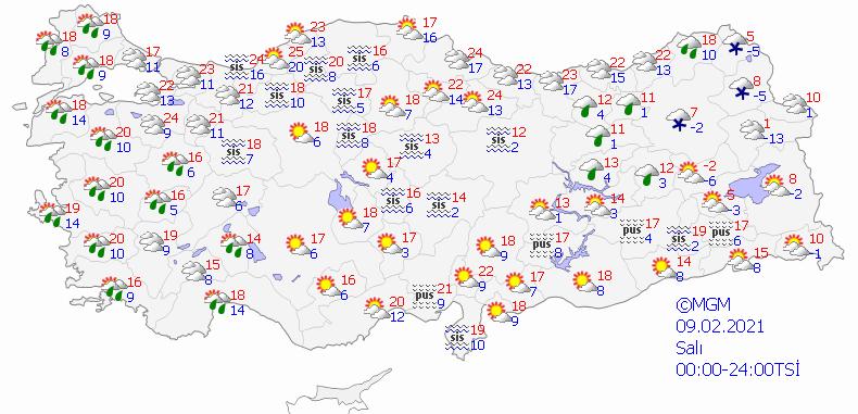 haritatahmingun1-022.png