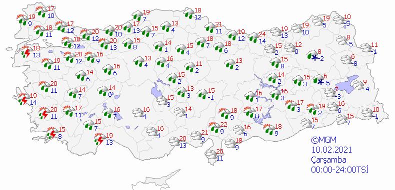 haritatahmingun1-023.png
