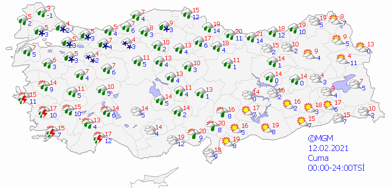 haritatahmingun1-024.png