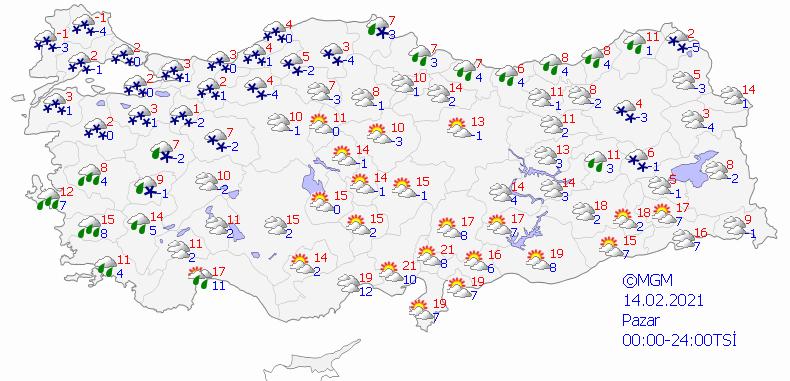 haritatahmingun1-026.png