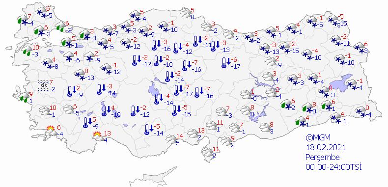haritatahmingun1-028.png