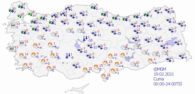 haritatahmingun1-029.png