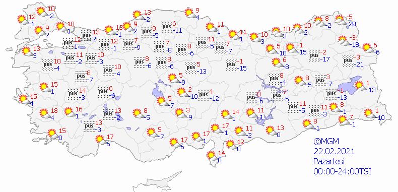 haritatahmingun1-032.png