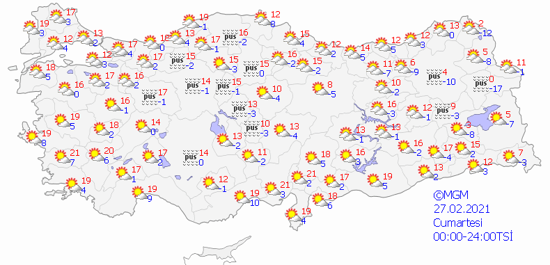 haritatahmingun1-033.png