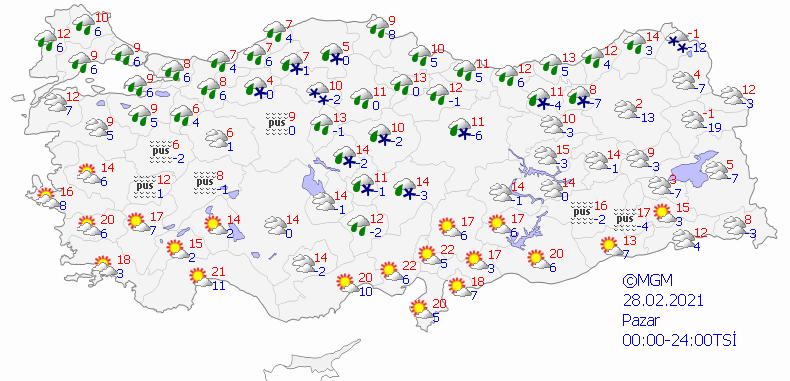 haritatahmingun1-034.png