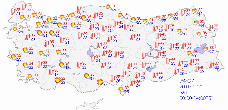 haritatahmingun1-046.png