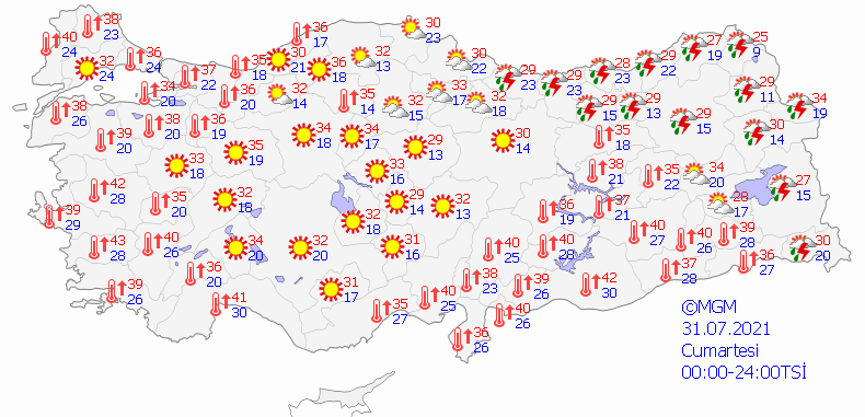 haritatahmingun1-050.png