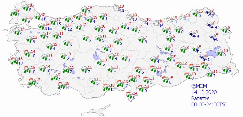 haritatahmingun2-002.png