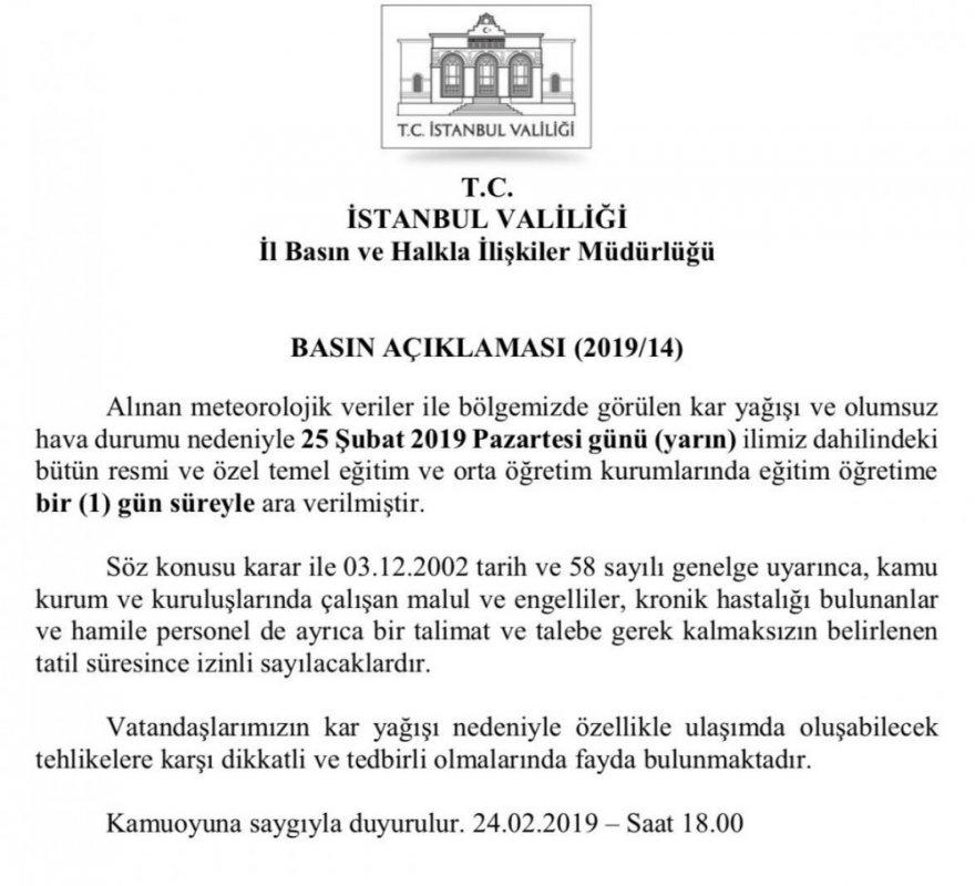 istanbulda-okullar-tatil-edildi---25-subat-pazartesi-.jpg