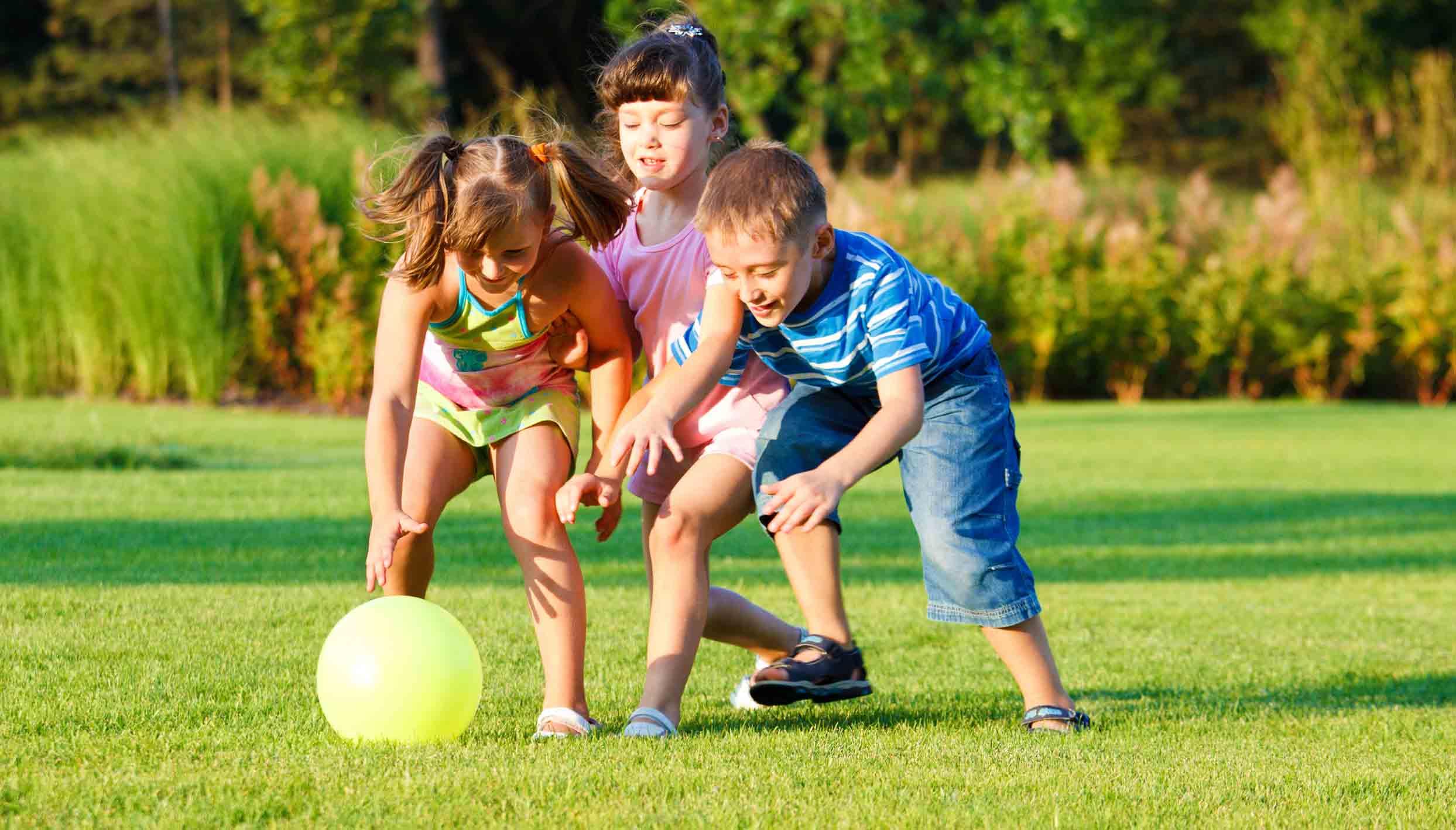 kids-playing-001.jpg