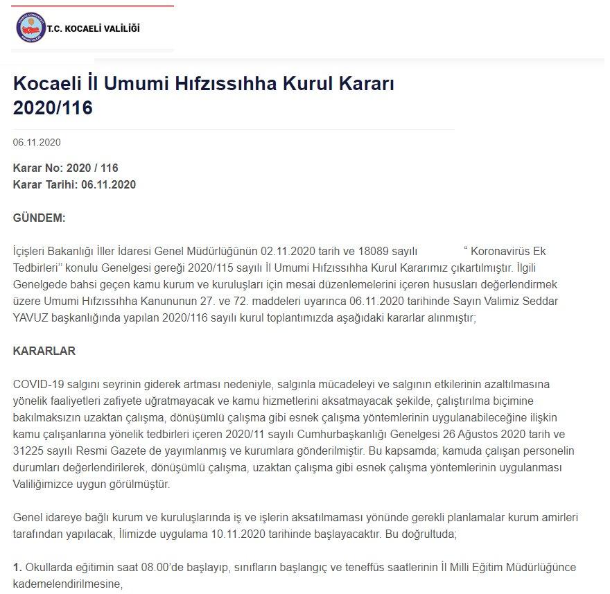 kocaeli1-001.jpg
