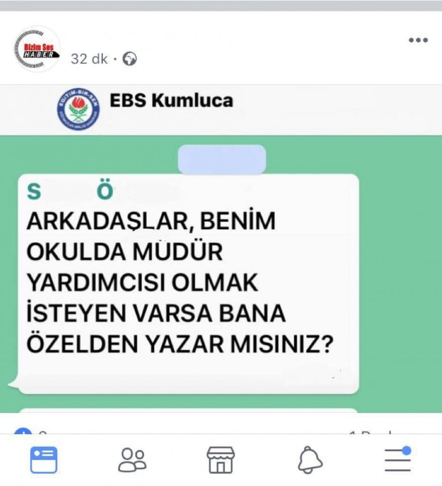 kumluca2.jpg