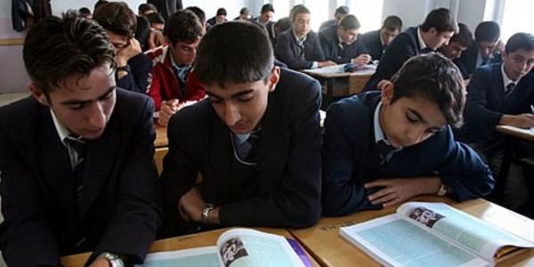 Rize'de Okullar tatil mi? 4 Ocak 2015