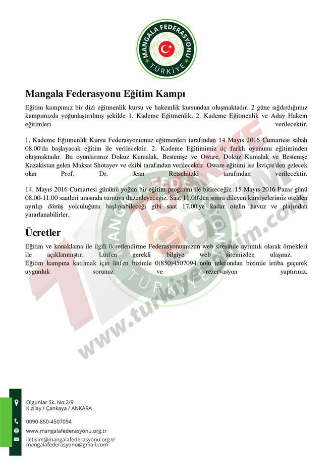 mangala_sayfa_2-(copy).jpg
