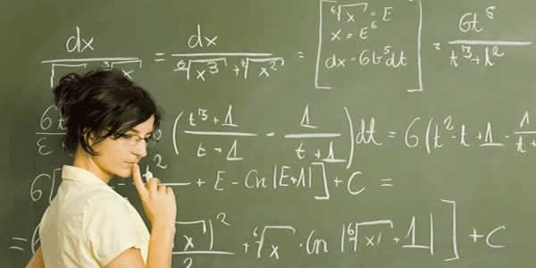 meb aday öğretmenler