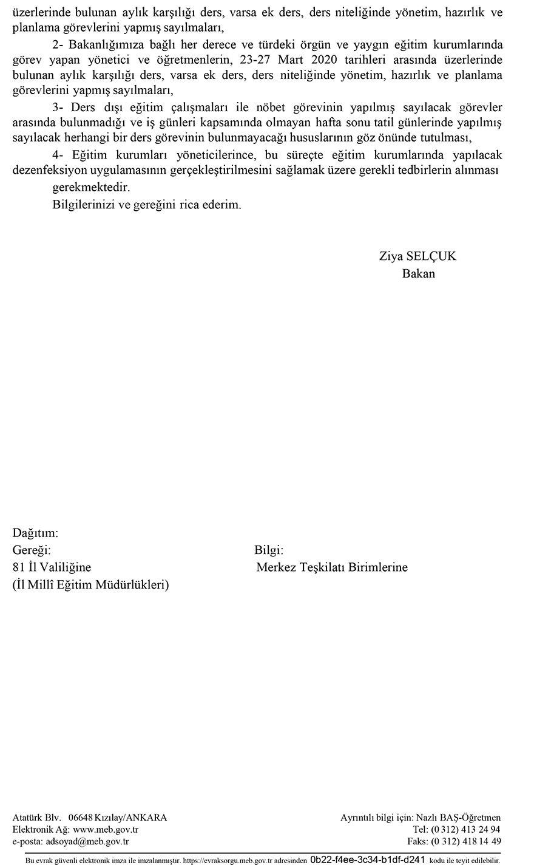meb,-4-maddelik-idari-izin-genelgesini-yayimladi-001.jpg