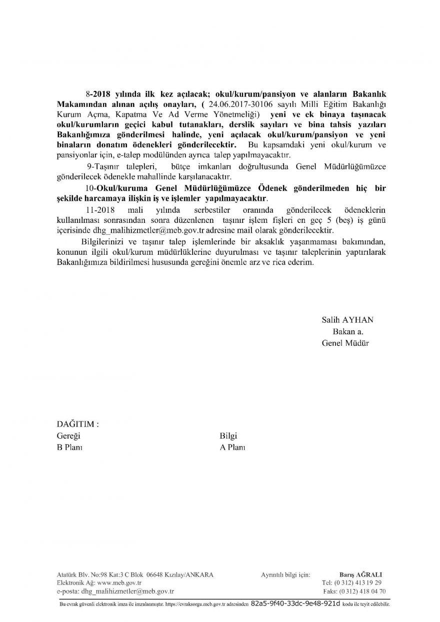 meb-2018-okulkurum-tasinir-talepleri-yazisi-001.jpg