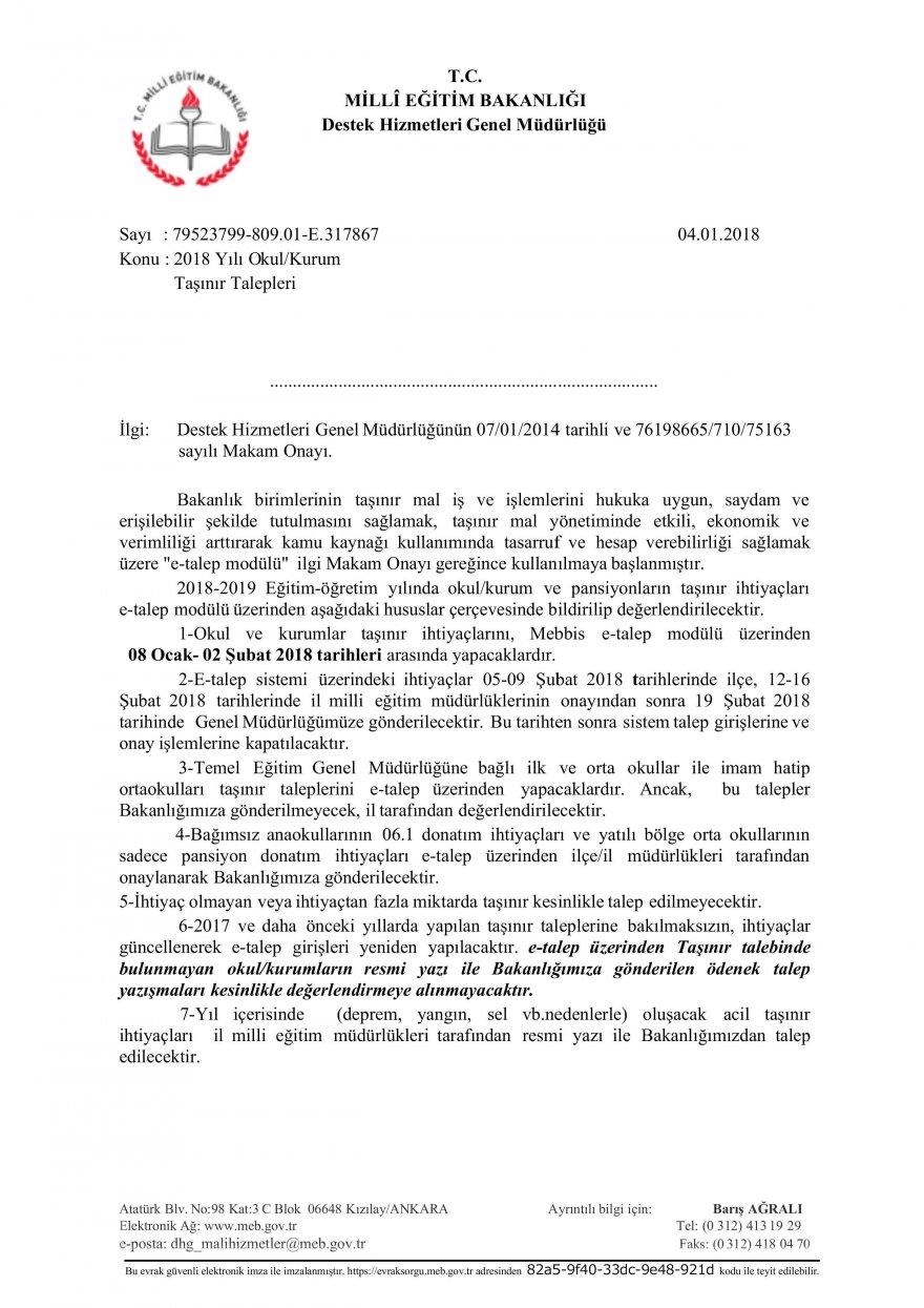 meb-2018-okulkurum-tasinir-talepleri-yazisi.jpg