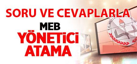 meb-yonetici-atama.jpg