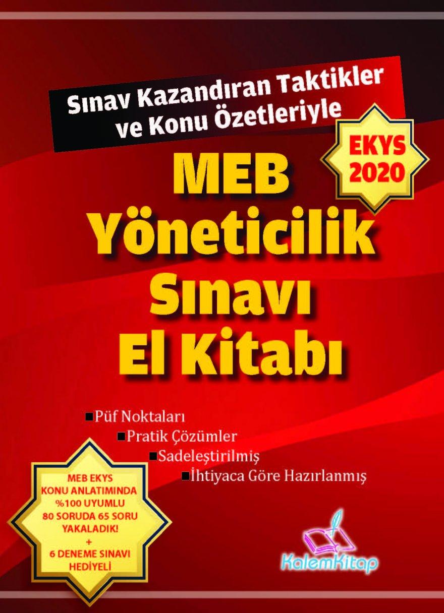 meb-yoneticilik-sinavi-(ekys)-2020-hazirlik-kitabi-ve-denemeleri.jpg