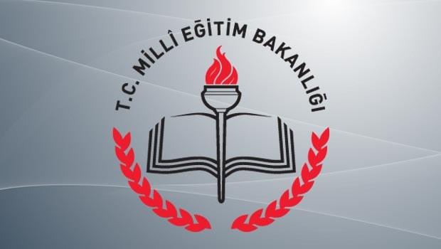 TBMM milli eğitim komisyonu