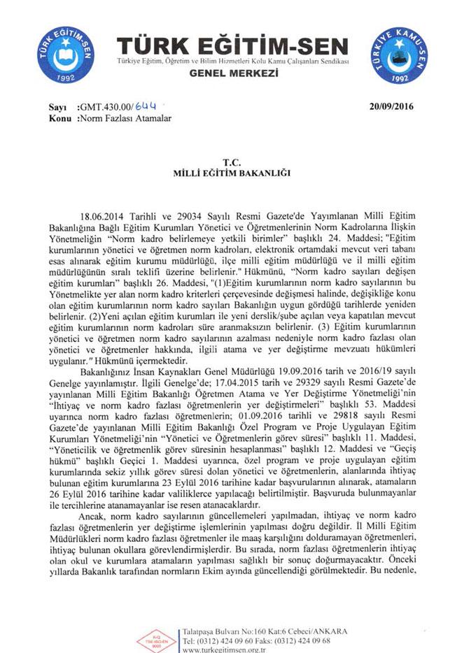 meb_norm_fazlasi_atamalari_644_20092016_sayfa_1.jpg
