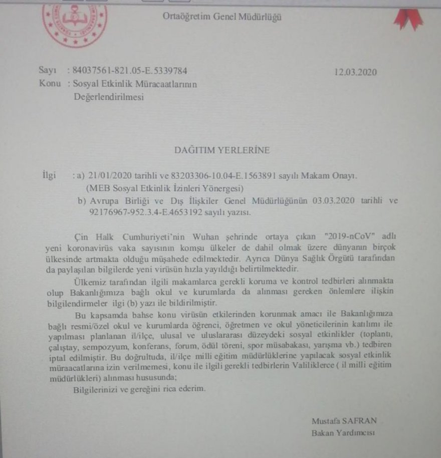 milli-egitim-bakanligindan-koronavirus-karari!.jpg