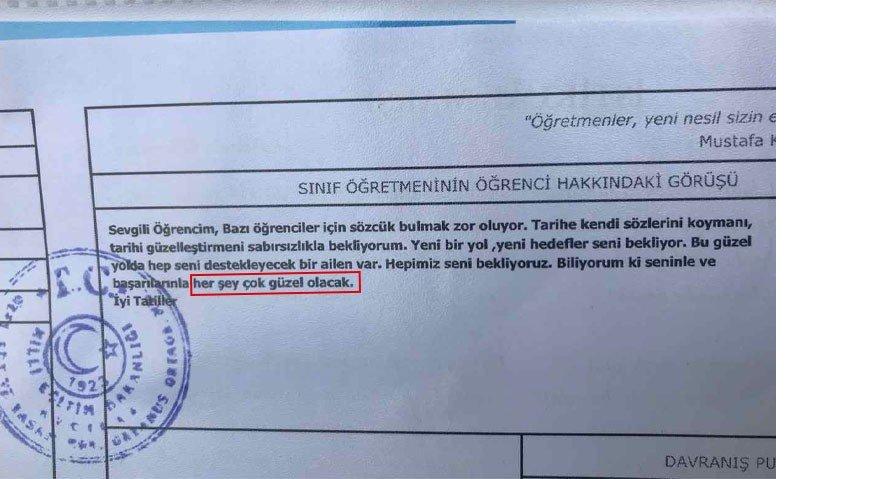 ogrenci-karnelerinde-imamoglu-propagandasi-iddiasi-.jpg