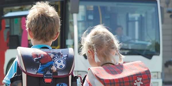 Zonguldak'ta Okullar tatil mi? 4 Ocak 2015