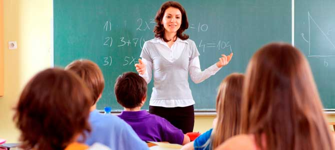 Eğitim Katliamı: Sertifikalı Öğretmenlik!