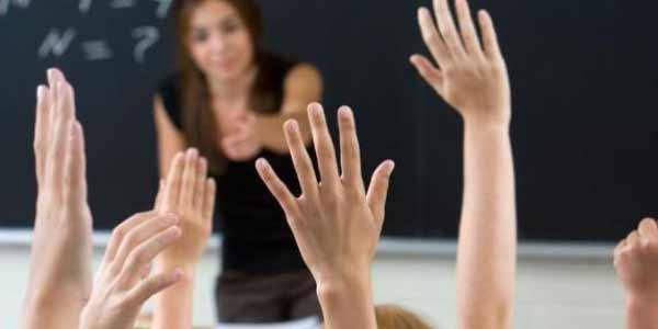 Danışman Öğretmen Seçimi