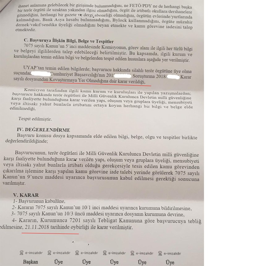 ohal-komisyonu-karari-001.jpg