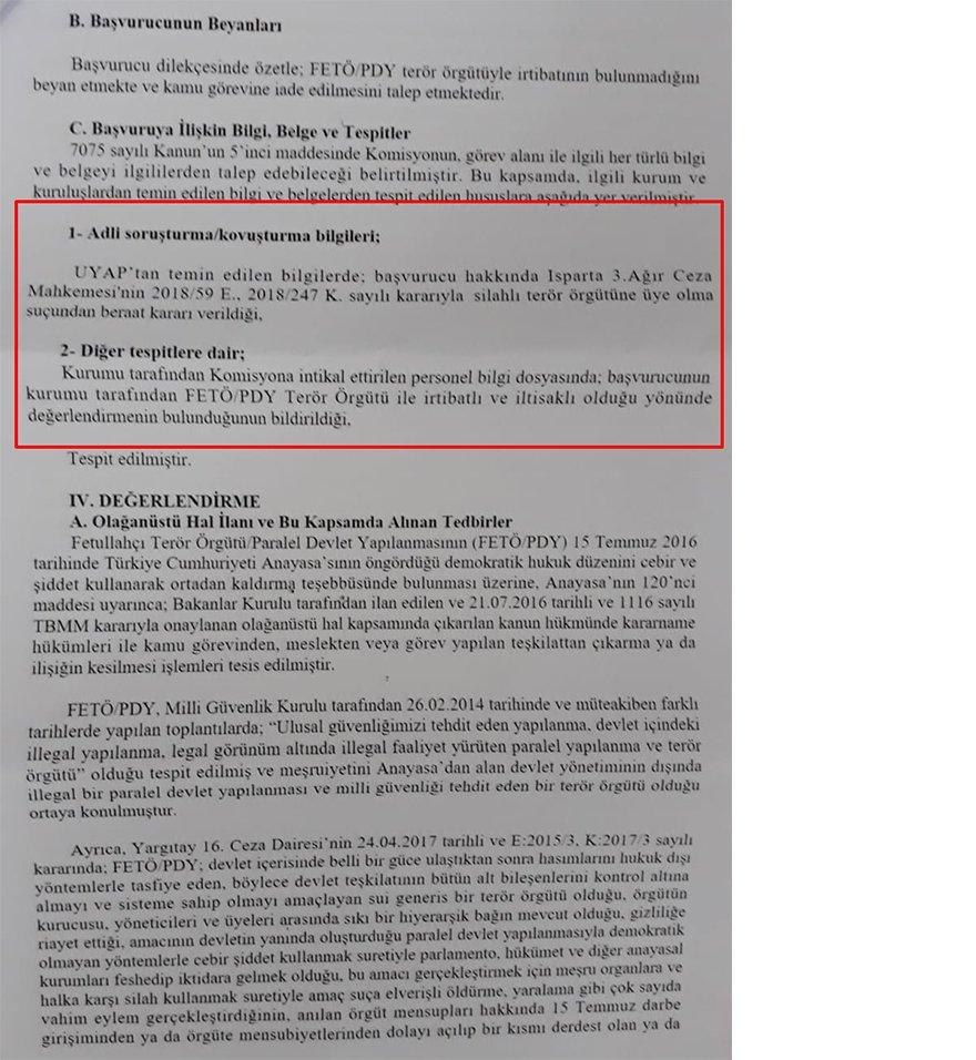 ohal-komisyonundan-kurum-kanaati-karari-001.jpg