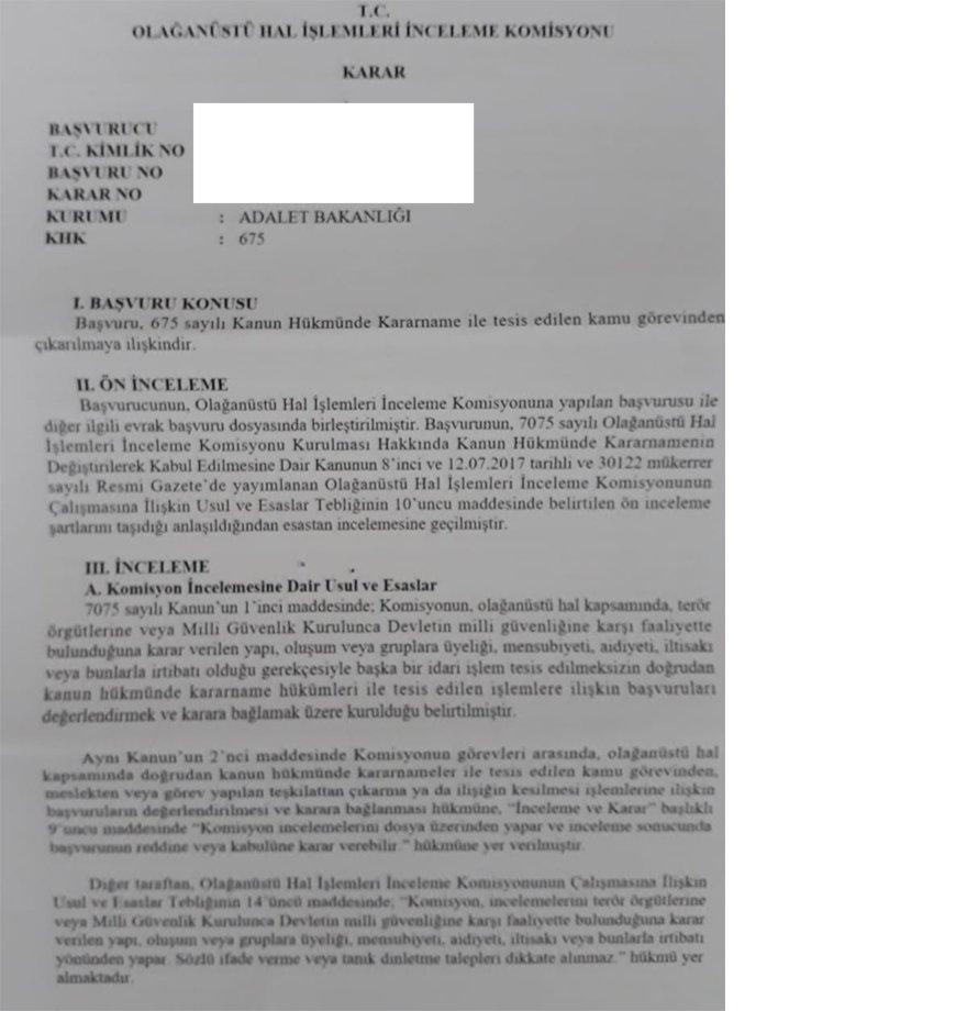 ohal-komisyonundan-kurum-kanaati-karari.jpg